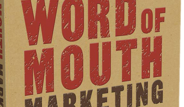 How to Spread Word of Mouth by Doing the Right Thing