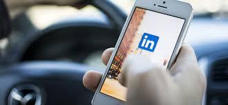 3 Big LinkedIn Changes Impacting Sales